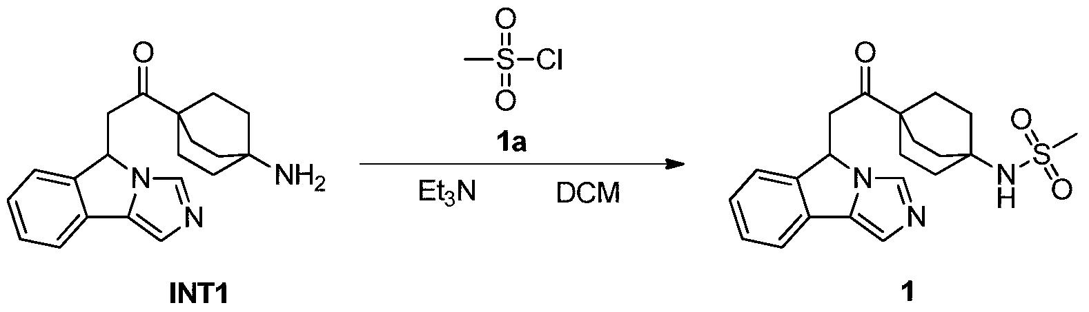 Figure PCTCN2017084604-appb-000235
