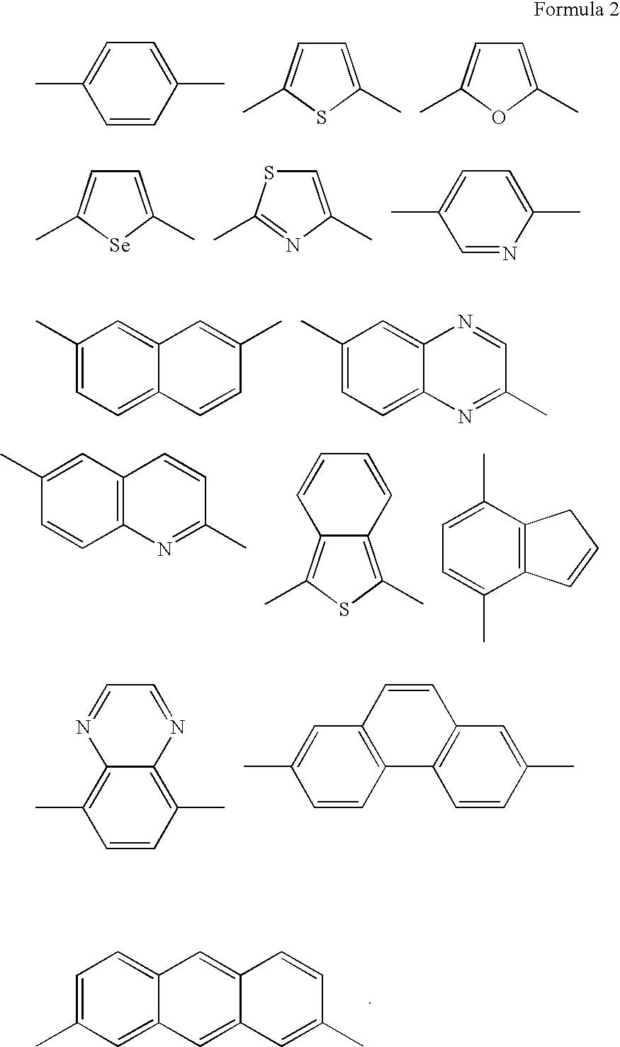 Figure US07829373-20101109-C00003