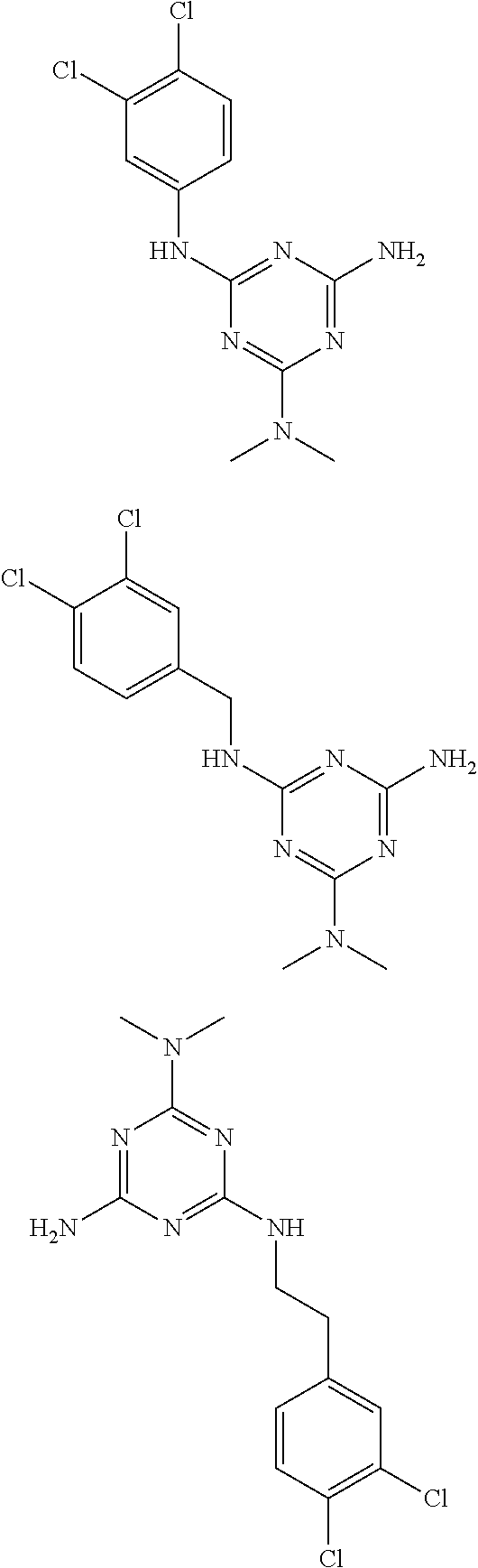 Figure US09480663-20161101-C00154
