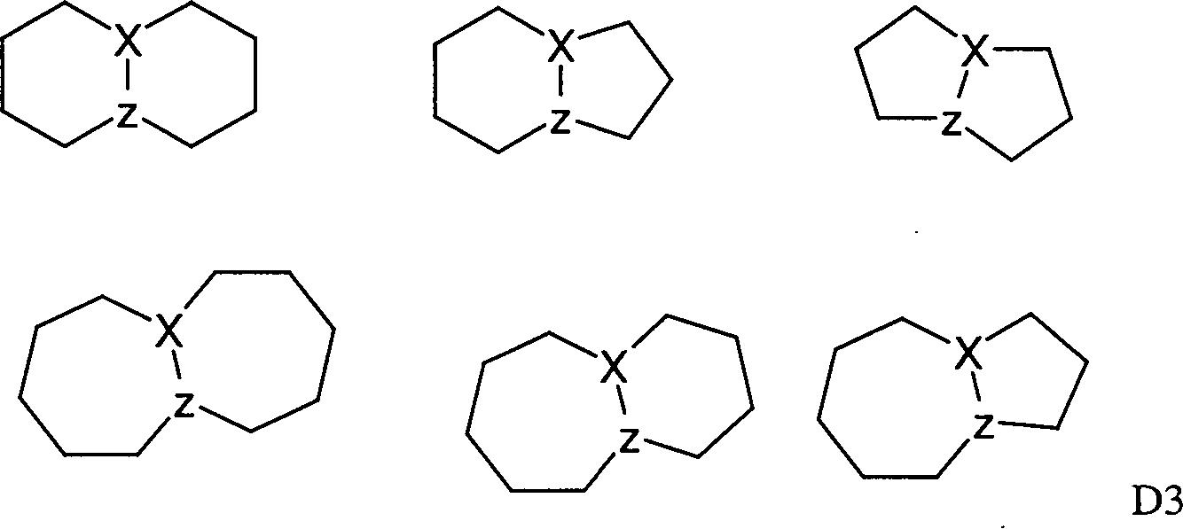 Figure 01560002
