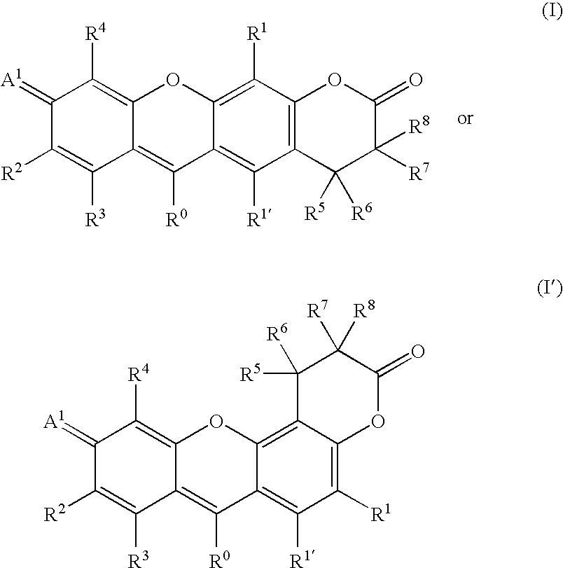 Figure US07112684-20060926-C00004