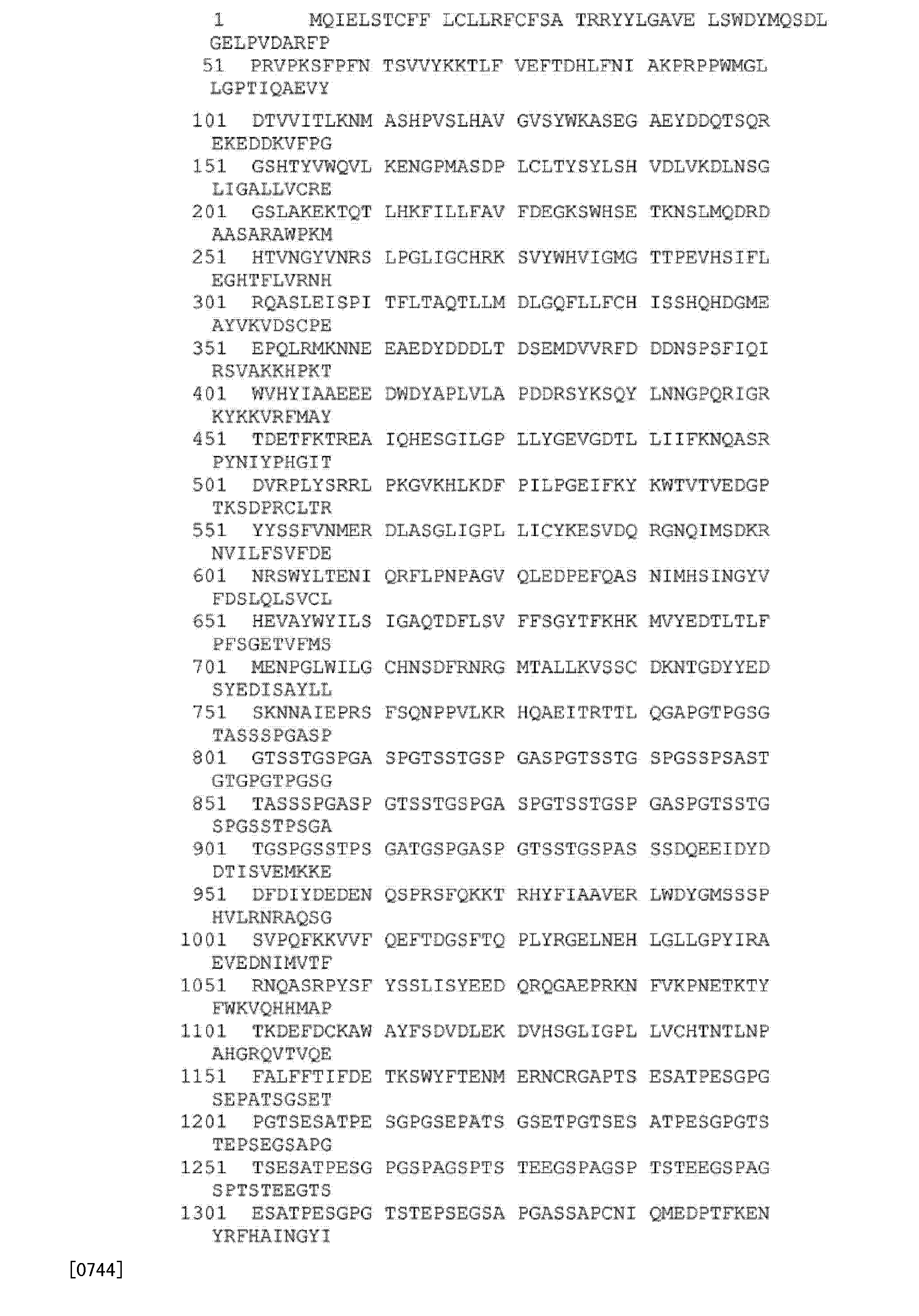 Figure CN104661674AD01541