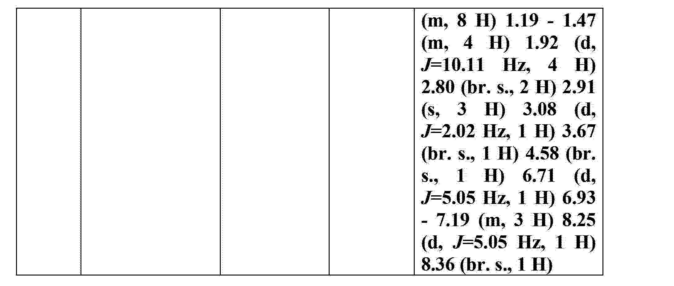 Figure CN103270026AD00511