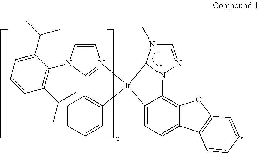 Figure US08692241-20140408-C00369