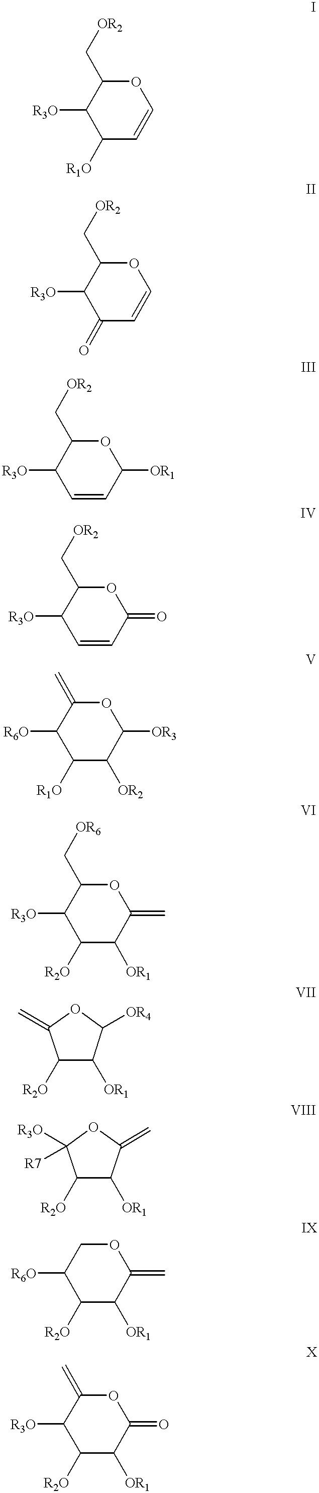 Figure US06372203-20020416-C00001
