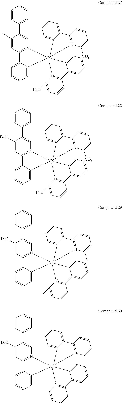 Figure US20100270916A1-20101028-C00188