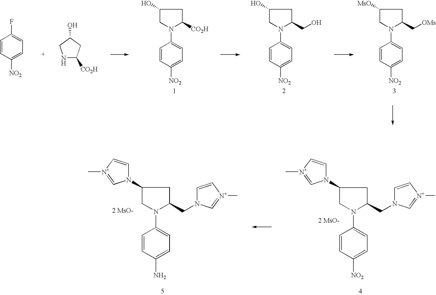Figure US07132543-20061107-C00051