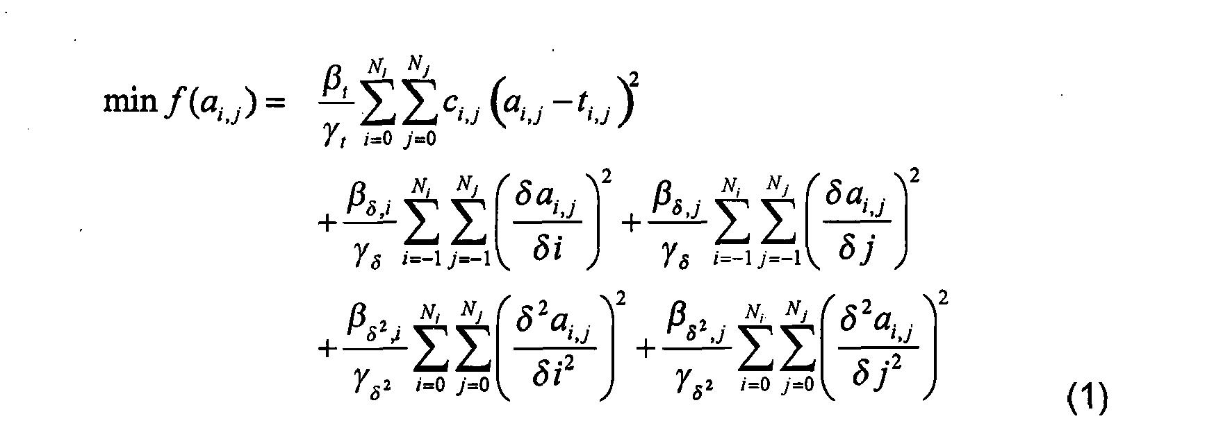 Figure BE1019422A3D00171