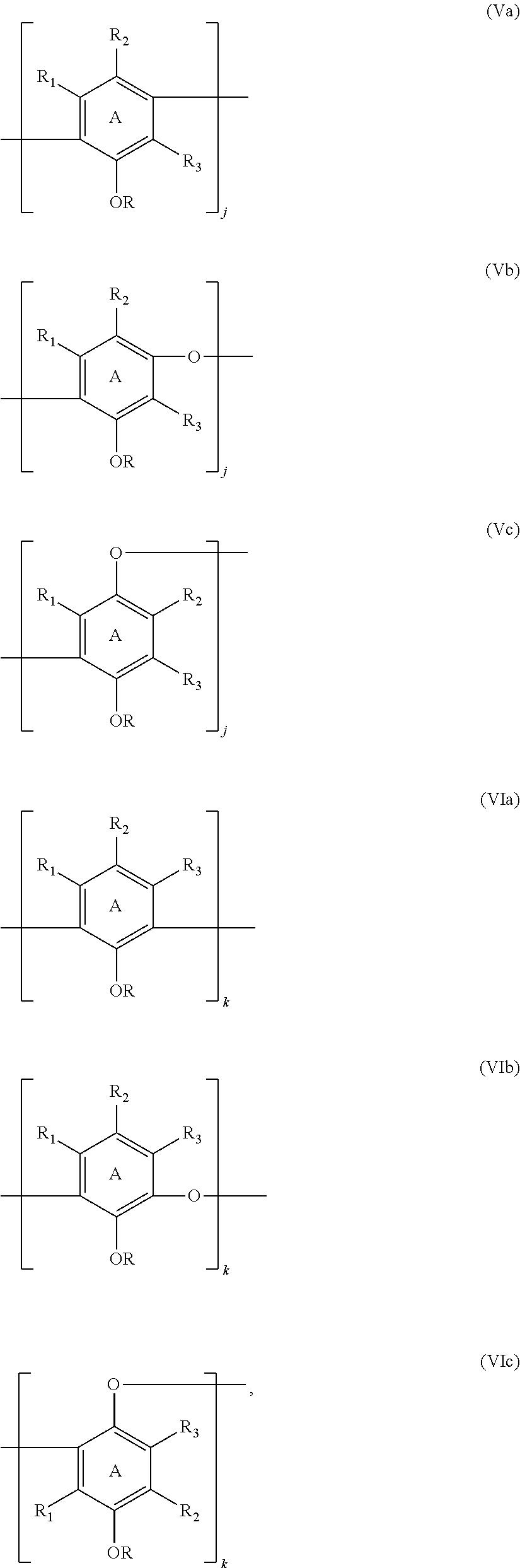 Figure US09523060-20161220-C00003