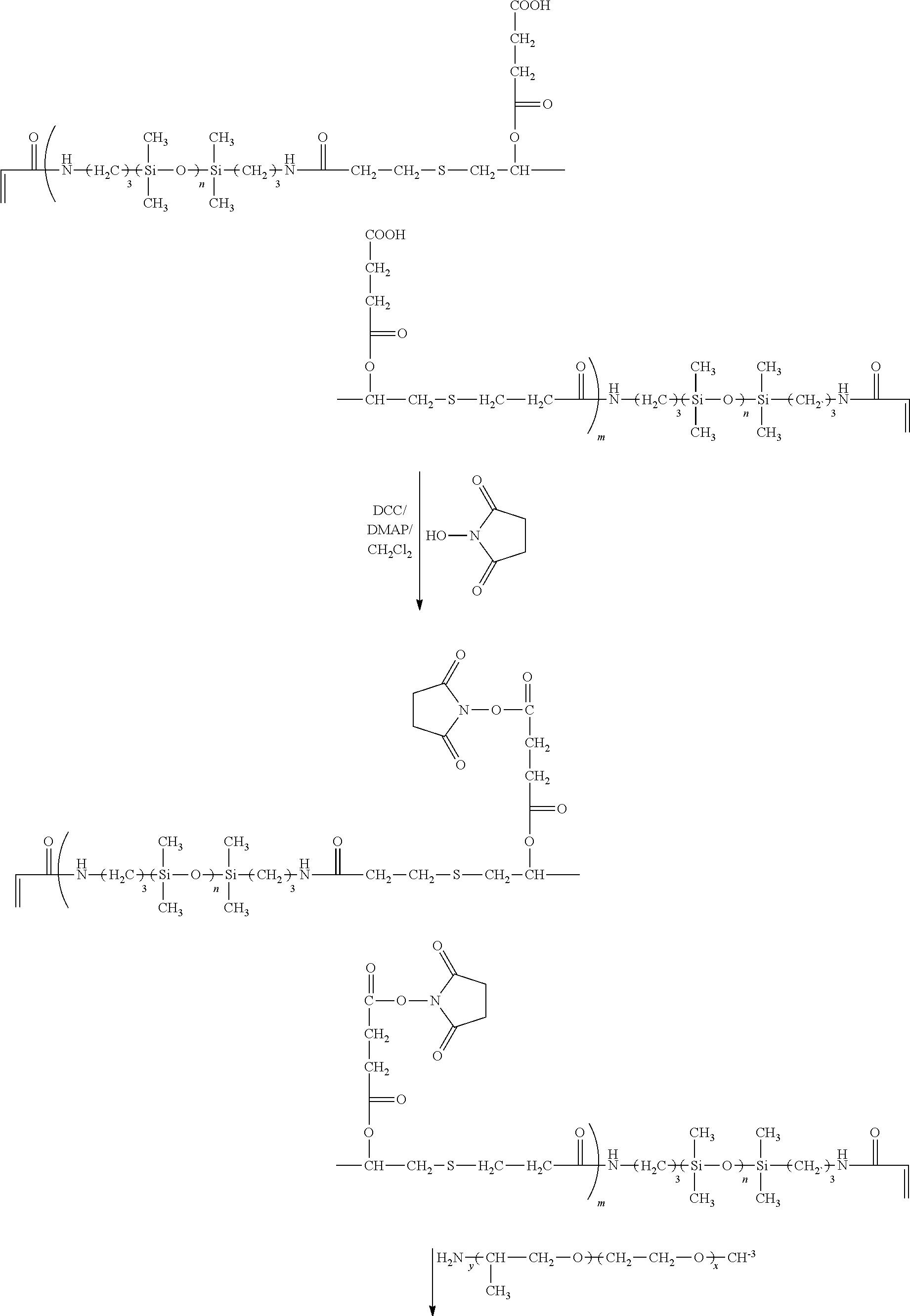Figure US09109091-20150818-C00010
