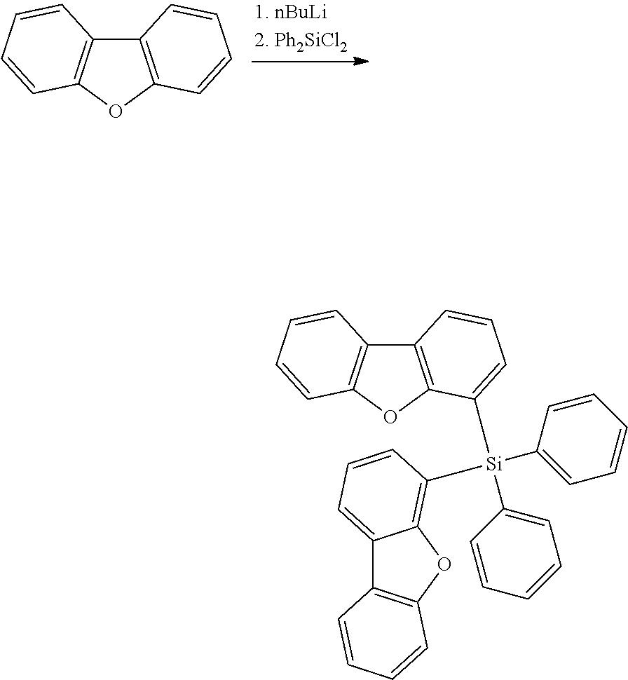 Figure US09780316-20171003-C00250