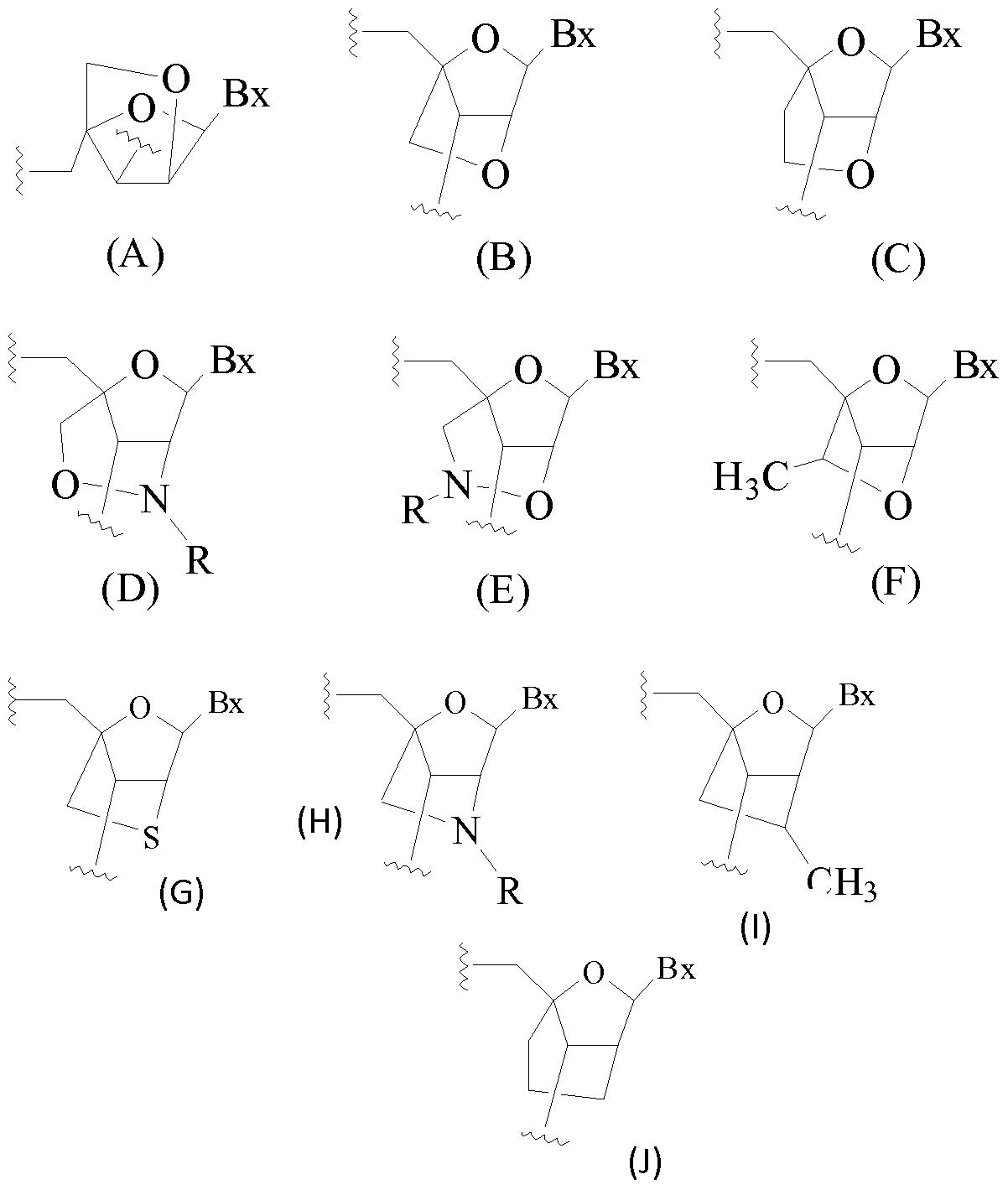 Figure imgf000397_0002