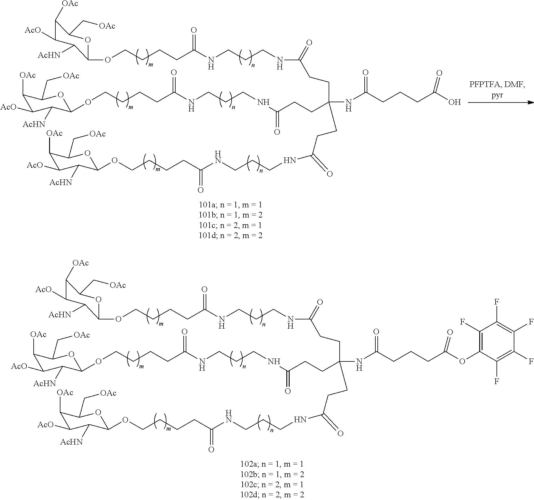 Figure US09714421-20170725-C00173