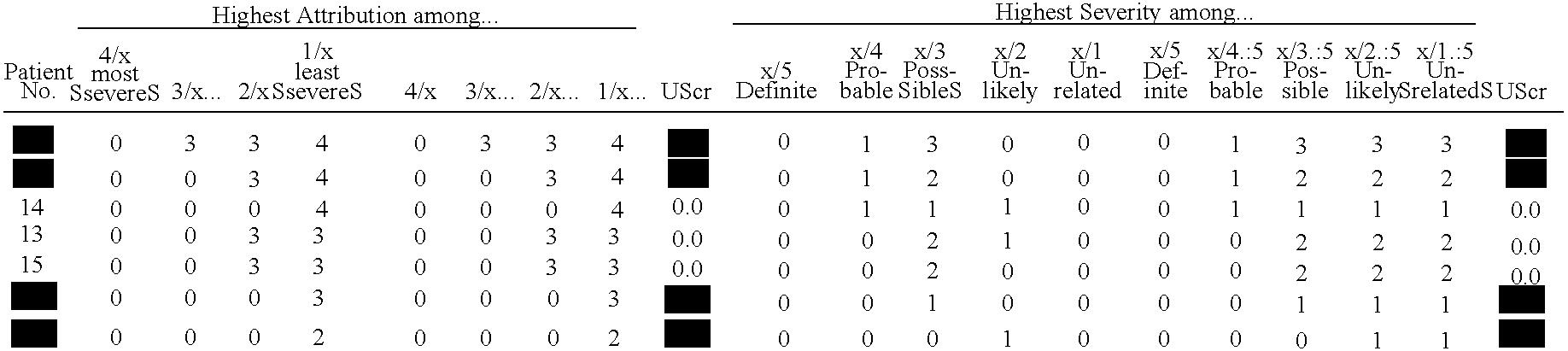 Figure US07072794-20060704-C00005