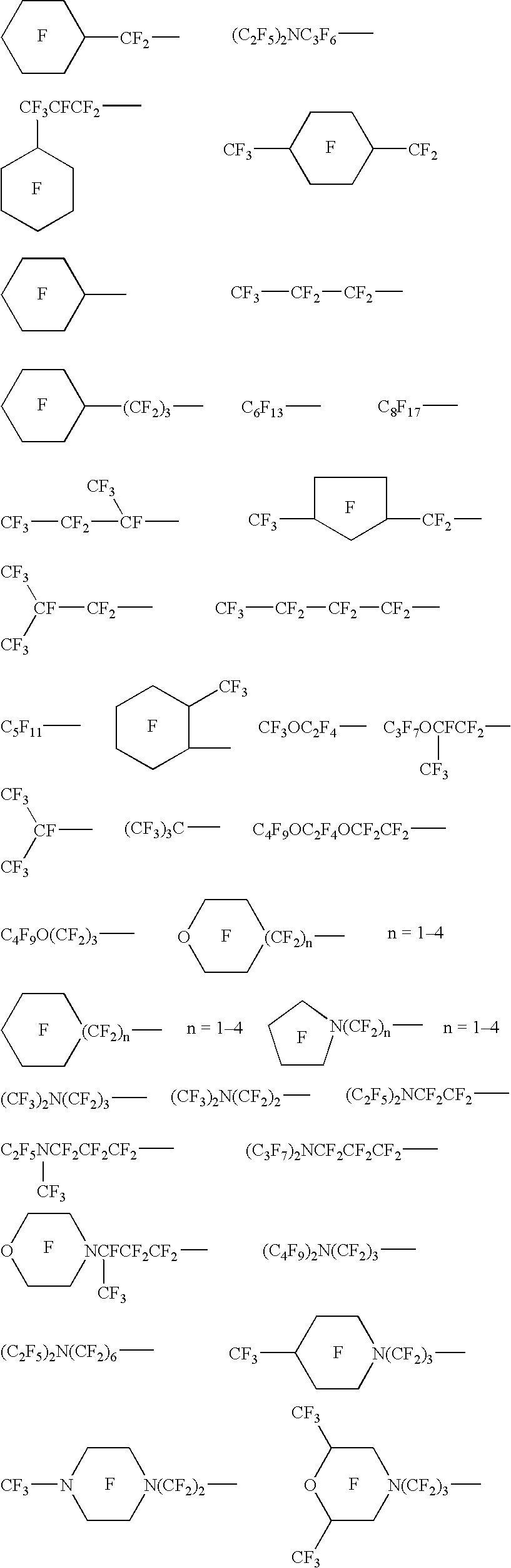 Figure US06953606-20051011-C00001