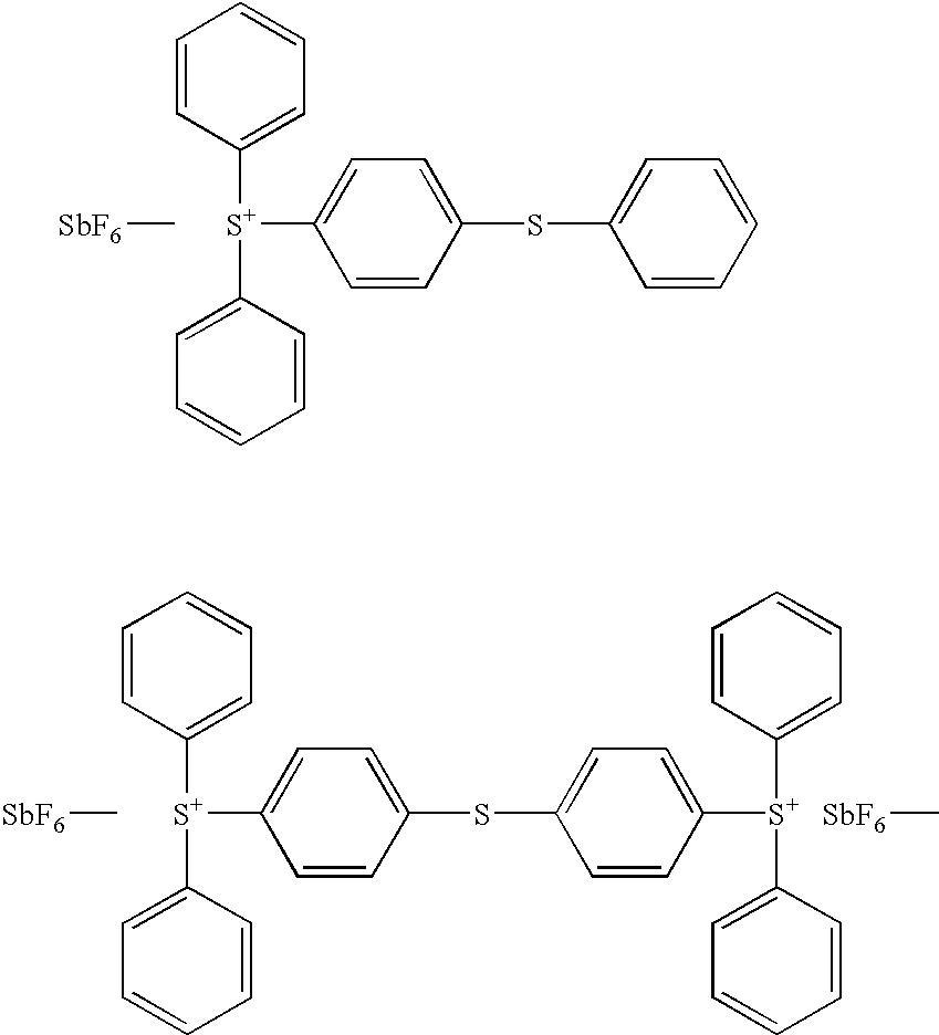 Figure US08158728-20120417-C00023