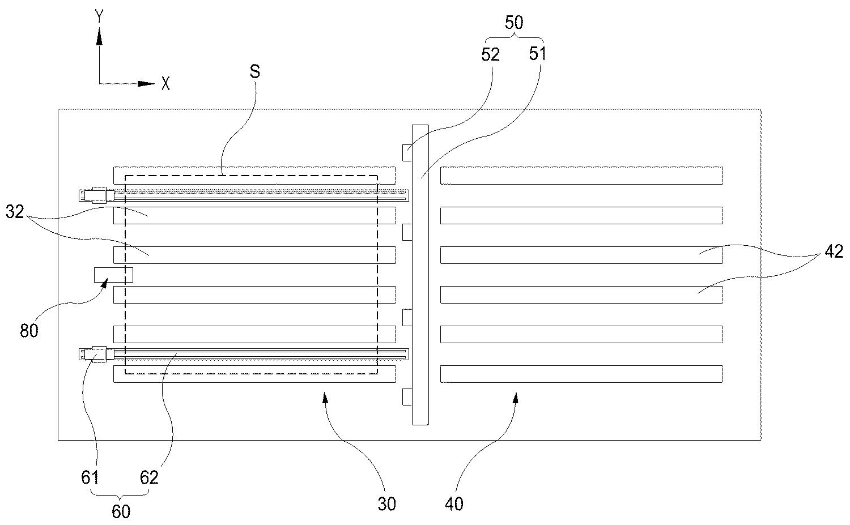 Figure P1020160042749