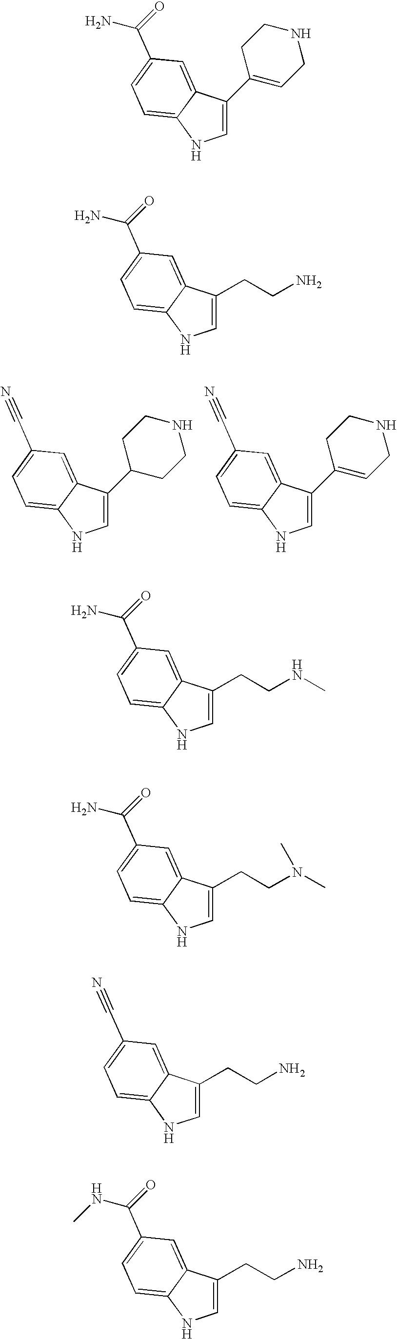 Figure US20100009983A1-20100114-C00221