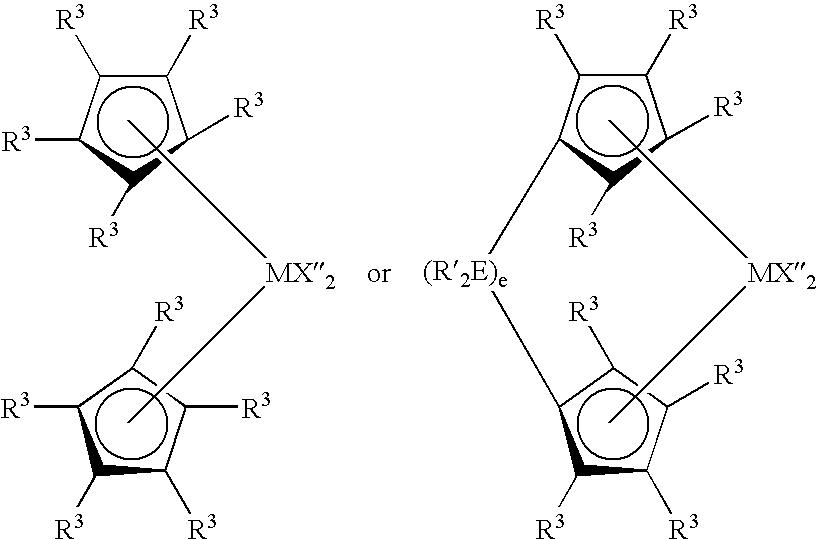 Figure US20070167578A1-20070719-C00003