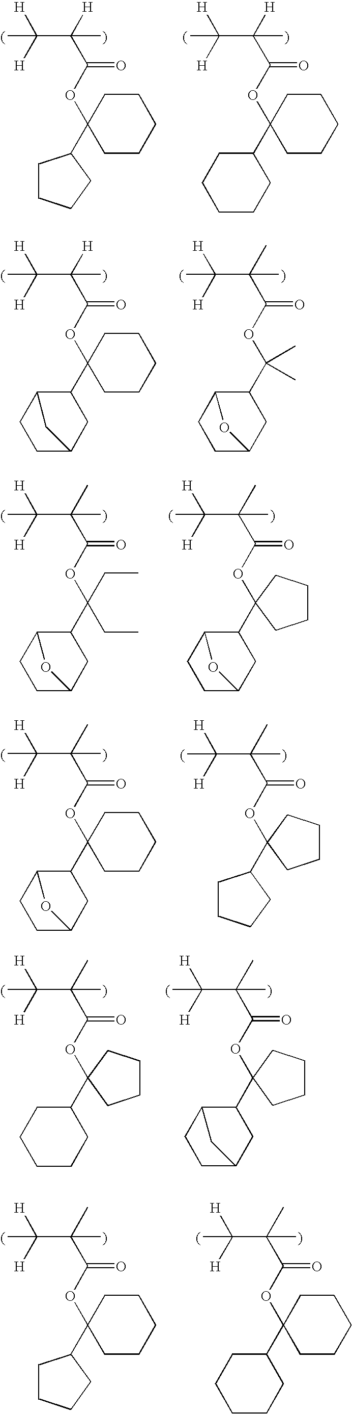 Figure US07569326-20090804-C00028