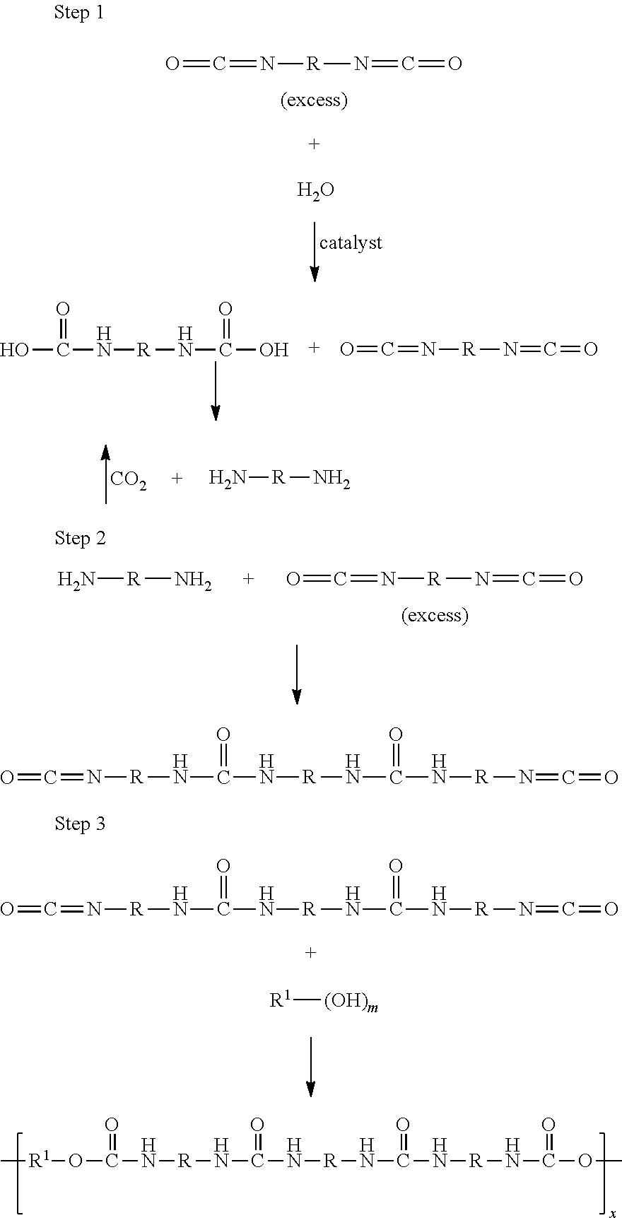 Figure US09951173-20180424-C00015