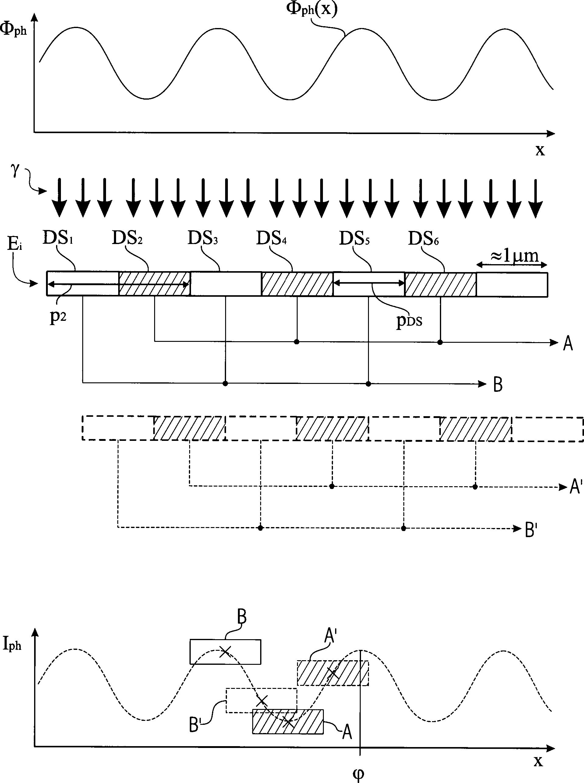 Figure DE102006063048B3_0001