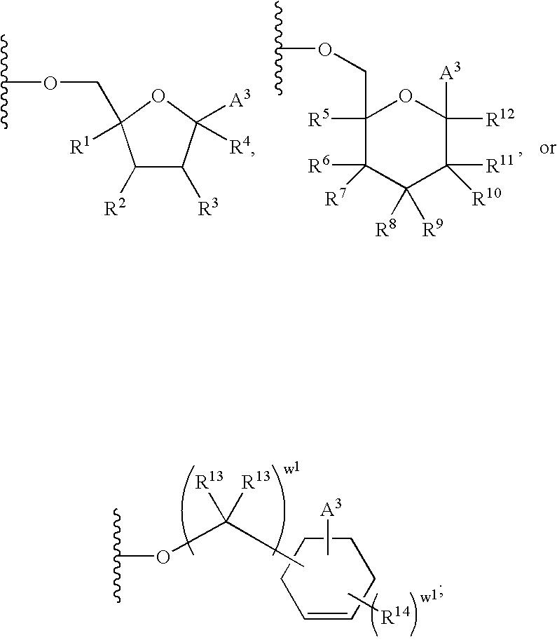 Figure US07632932-20091215-C00177