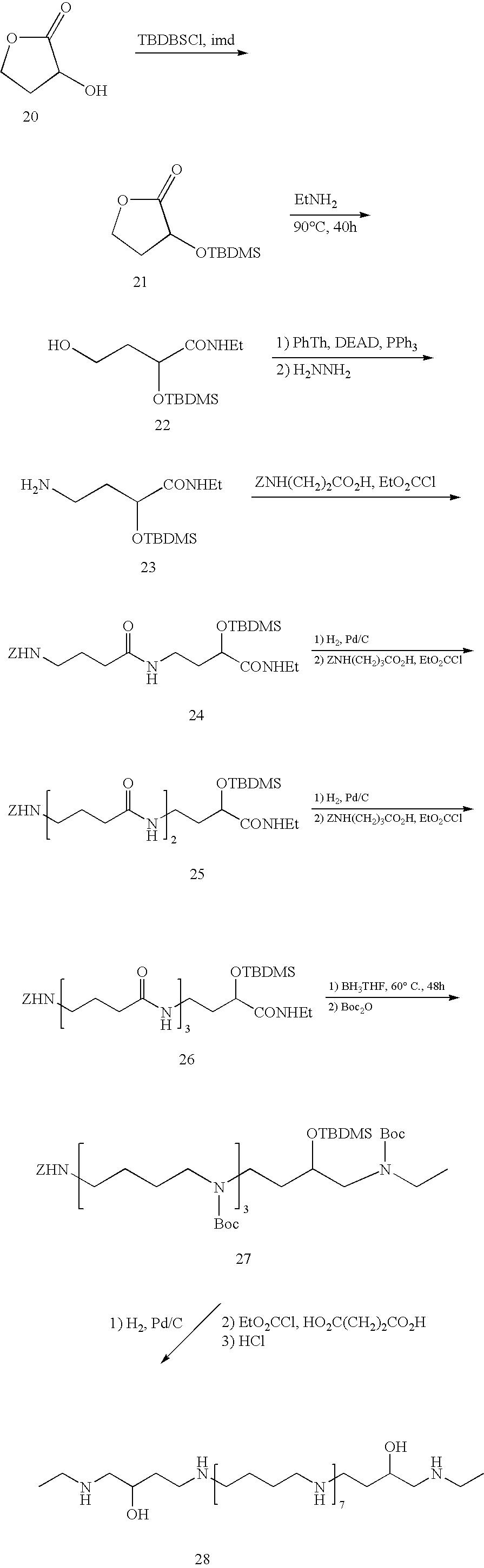 Figure US07491849-20090217-C00024