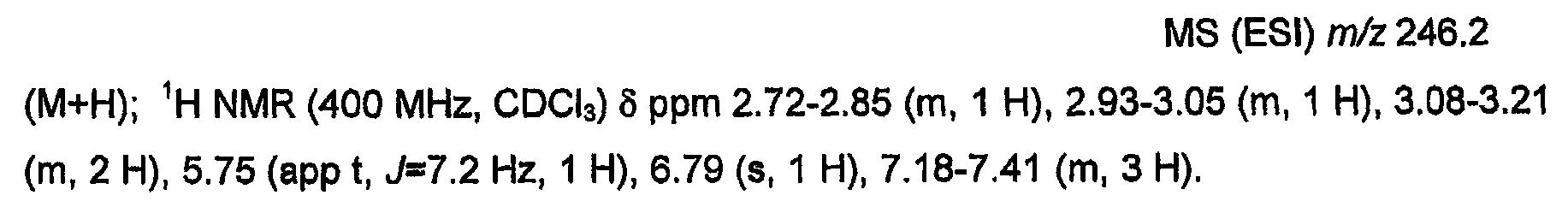 Figure 112013001840595-pat00123