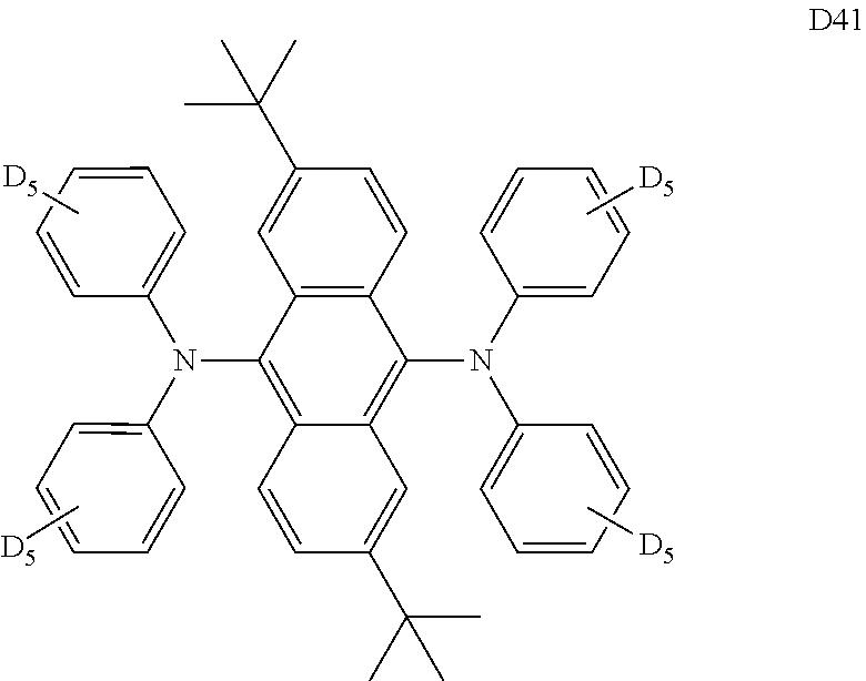 Figure US09496506-20161115-C00022