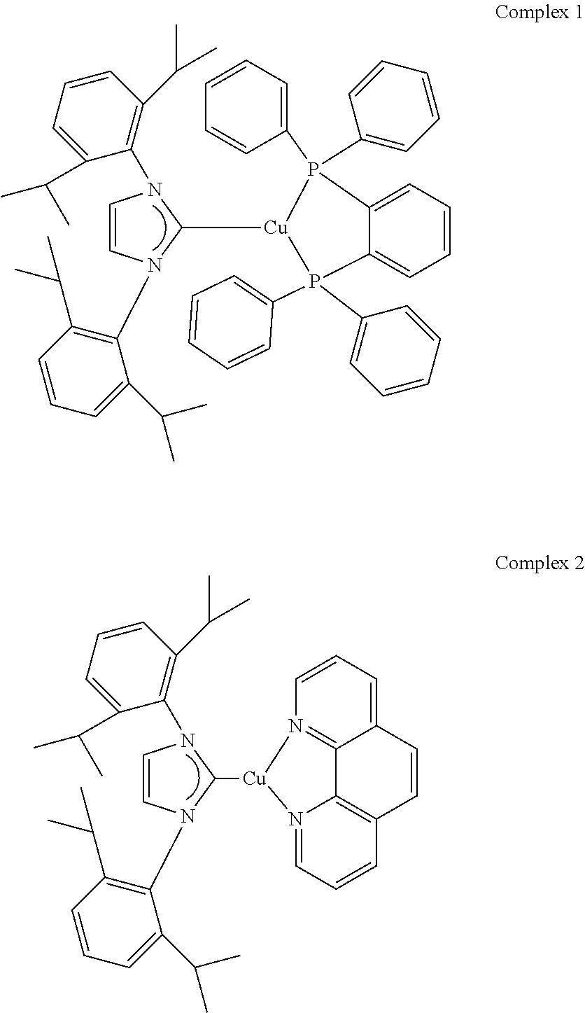 Figure US09773986-20170926-C00081