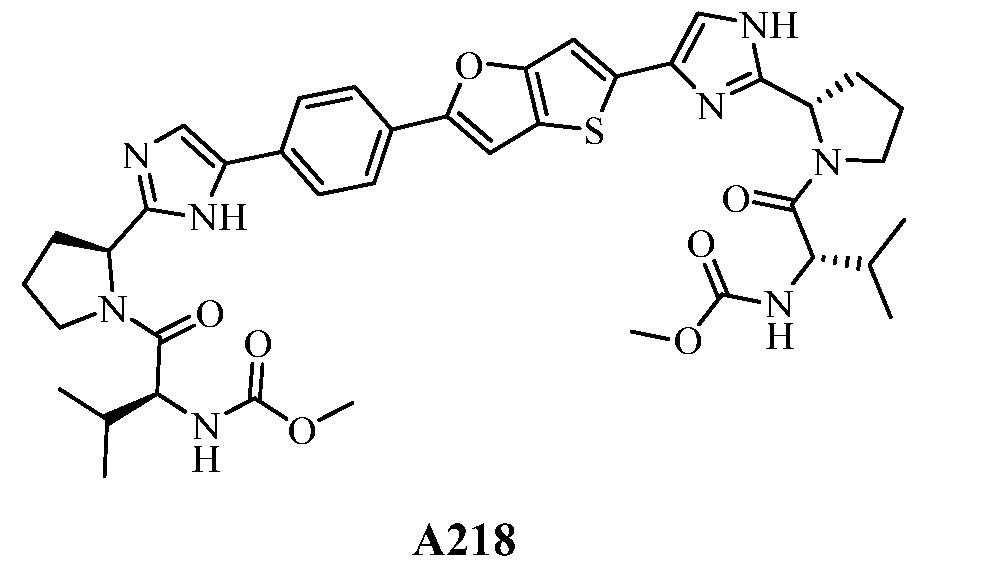 Figure pct00379