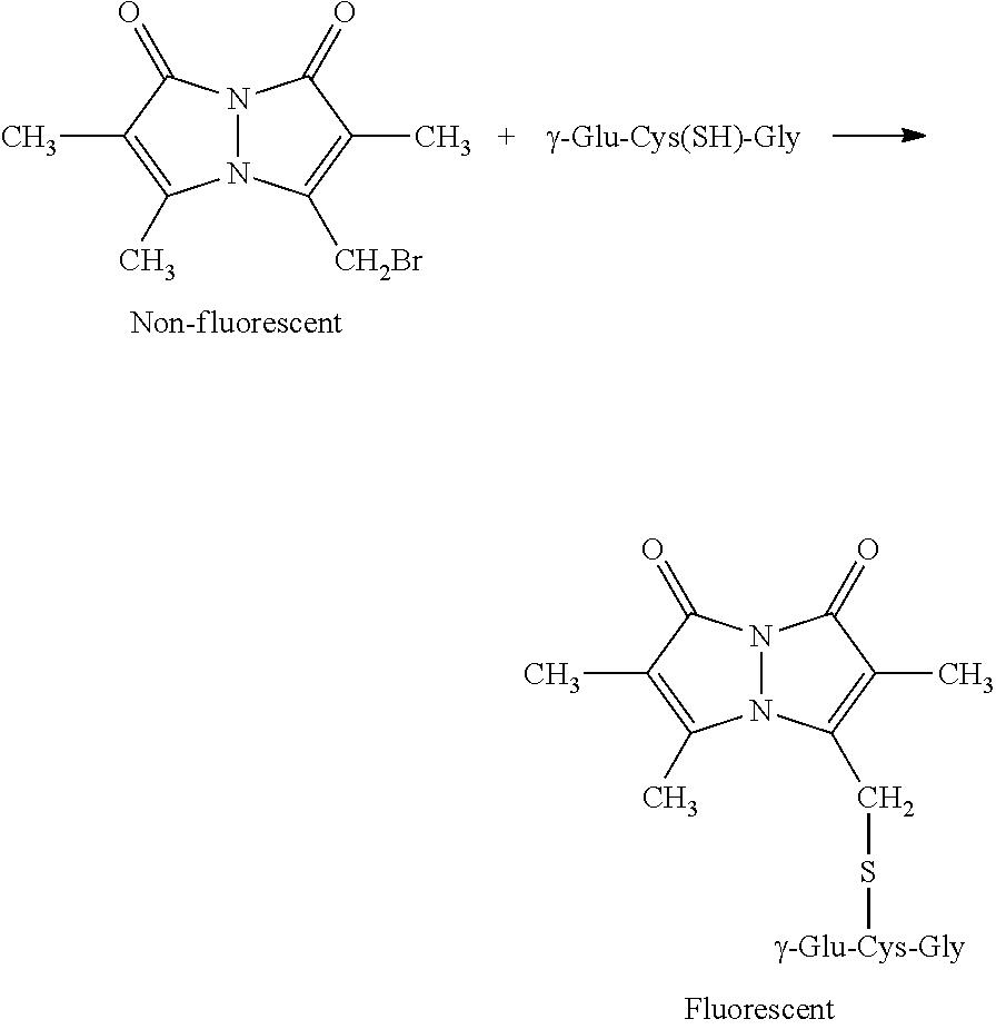 Figure US09128097-20150908-C00010