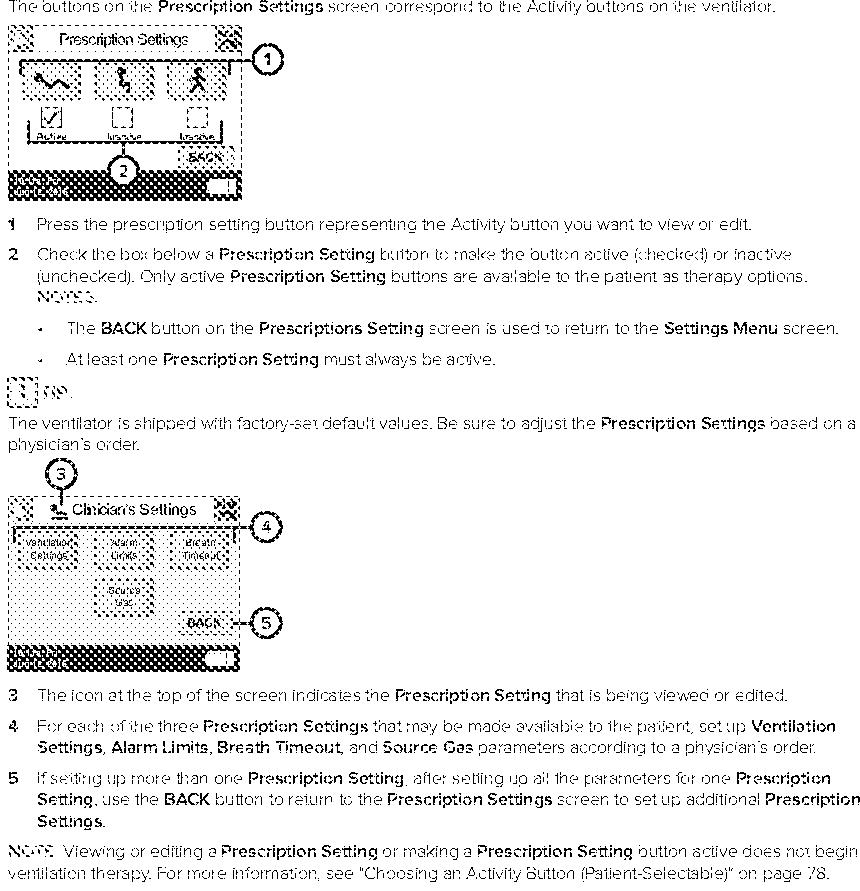 Figure AU2017209470B2_D0090