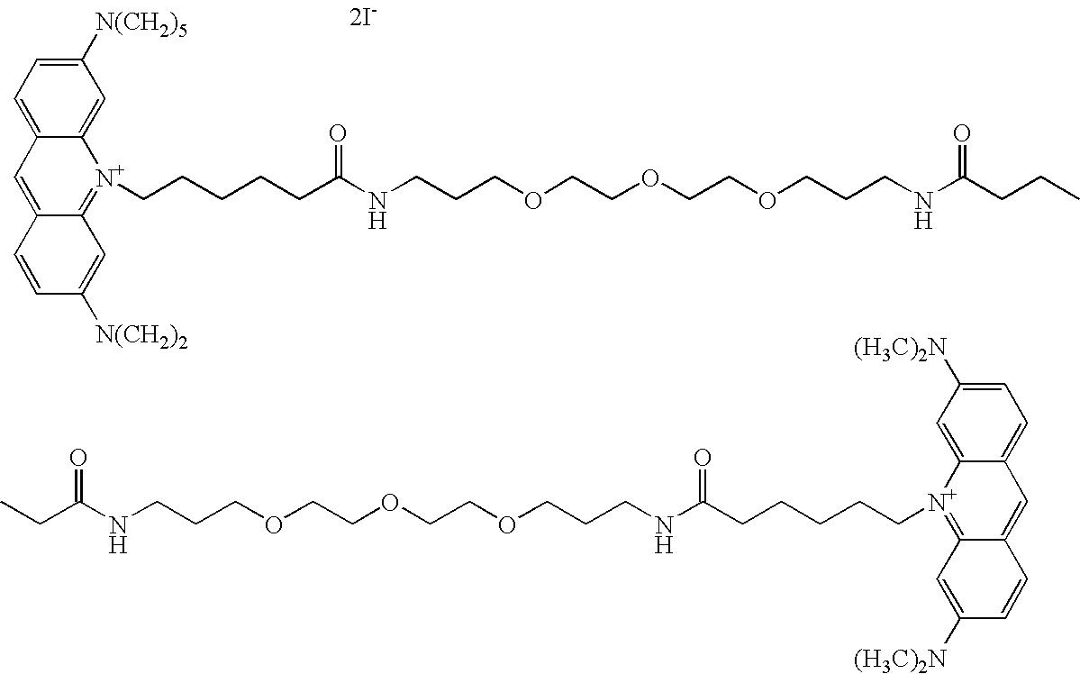 Figure US20060211028A1-20060921-C00041