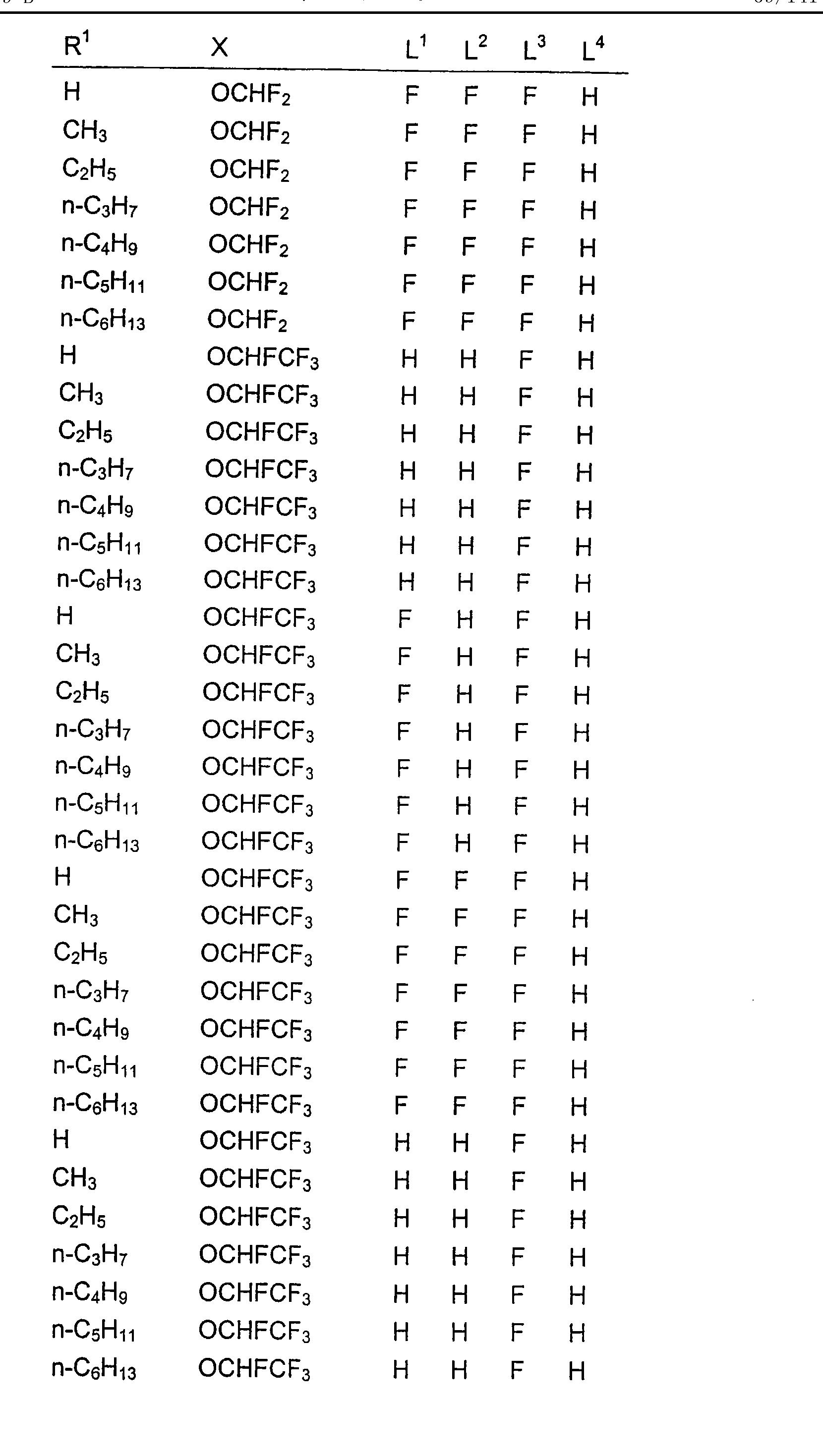 Figure CN101294079BD00831