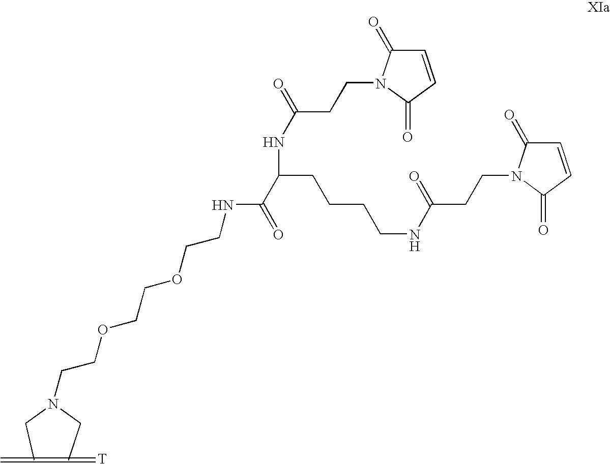 Figure US20080008760A1-20080110-C00049