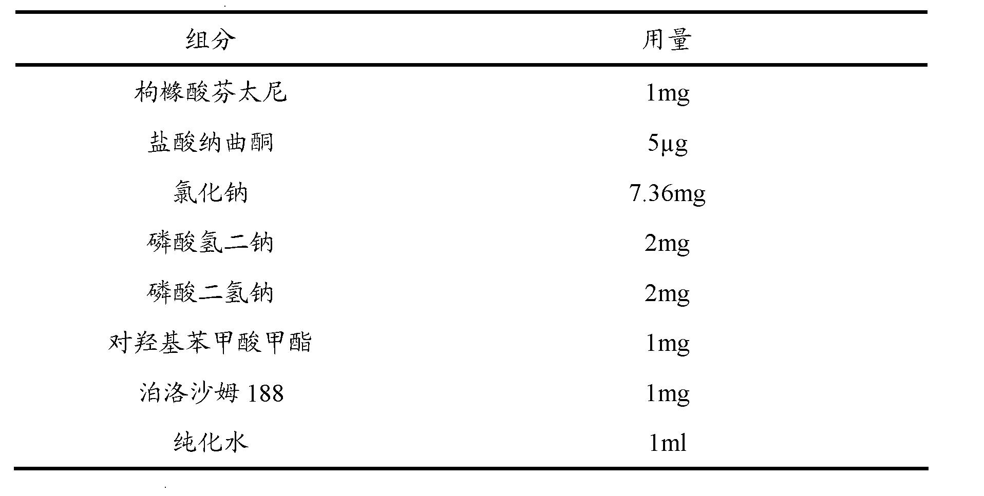 Figure CN102068697BD00112