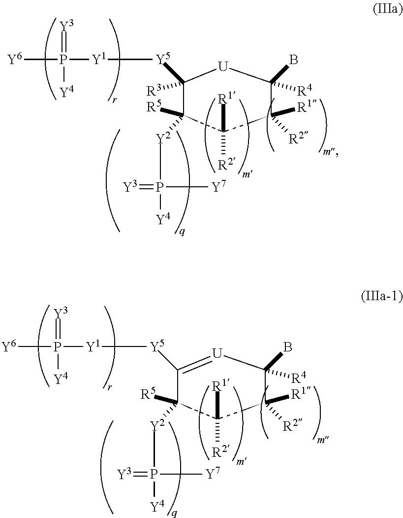 Figure US10138507-20181127-C00024