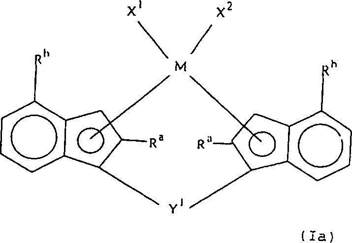 Figure DE000069426043T3_0015