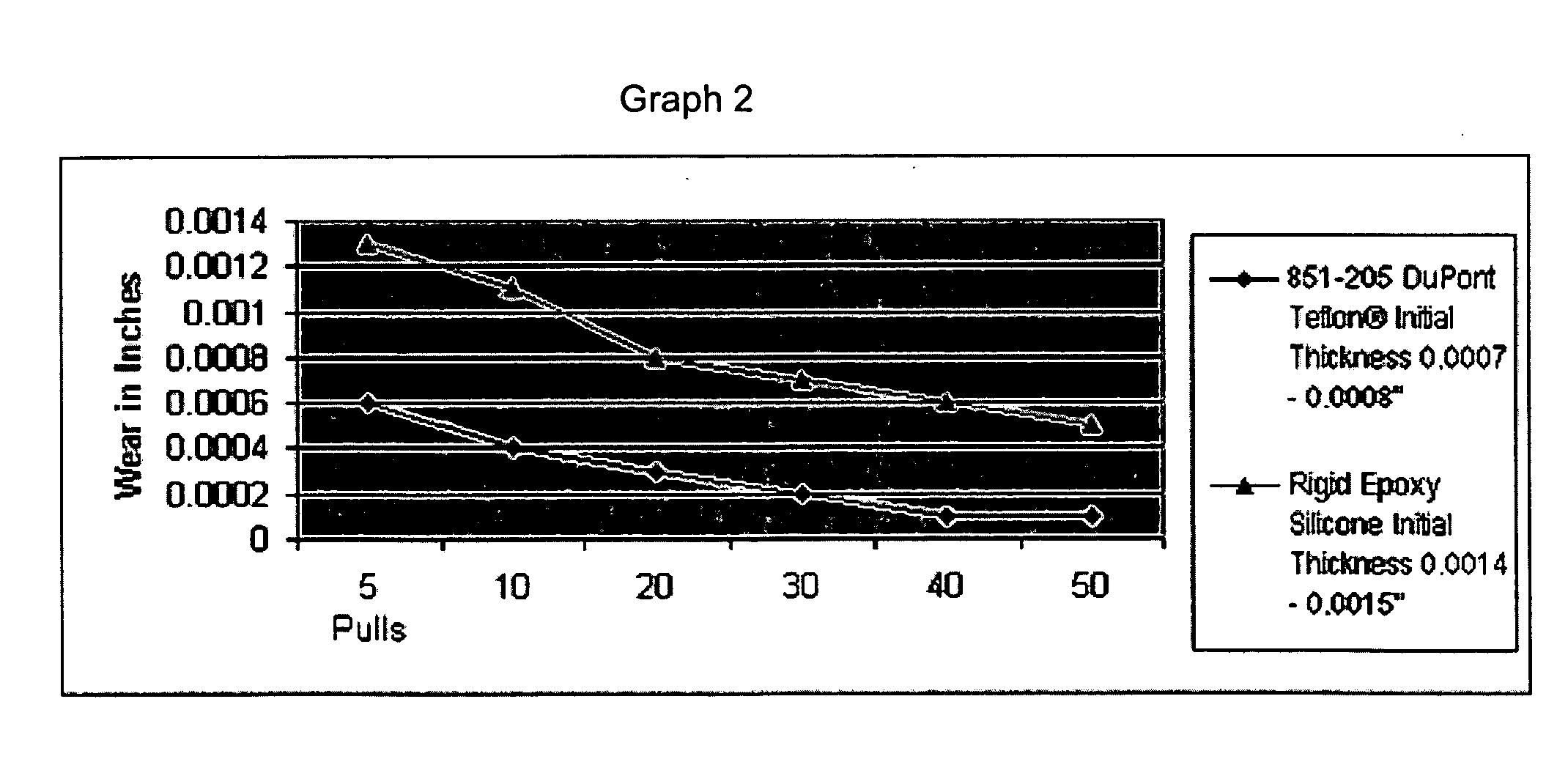 Figure US20060259033A1-20061116-P00002