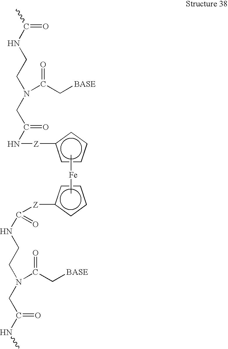 Figure US07393645-20080701-C00032