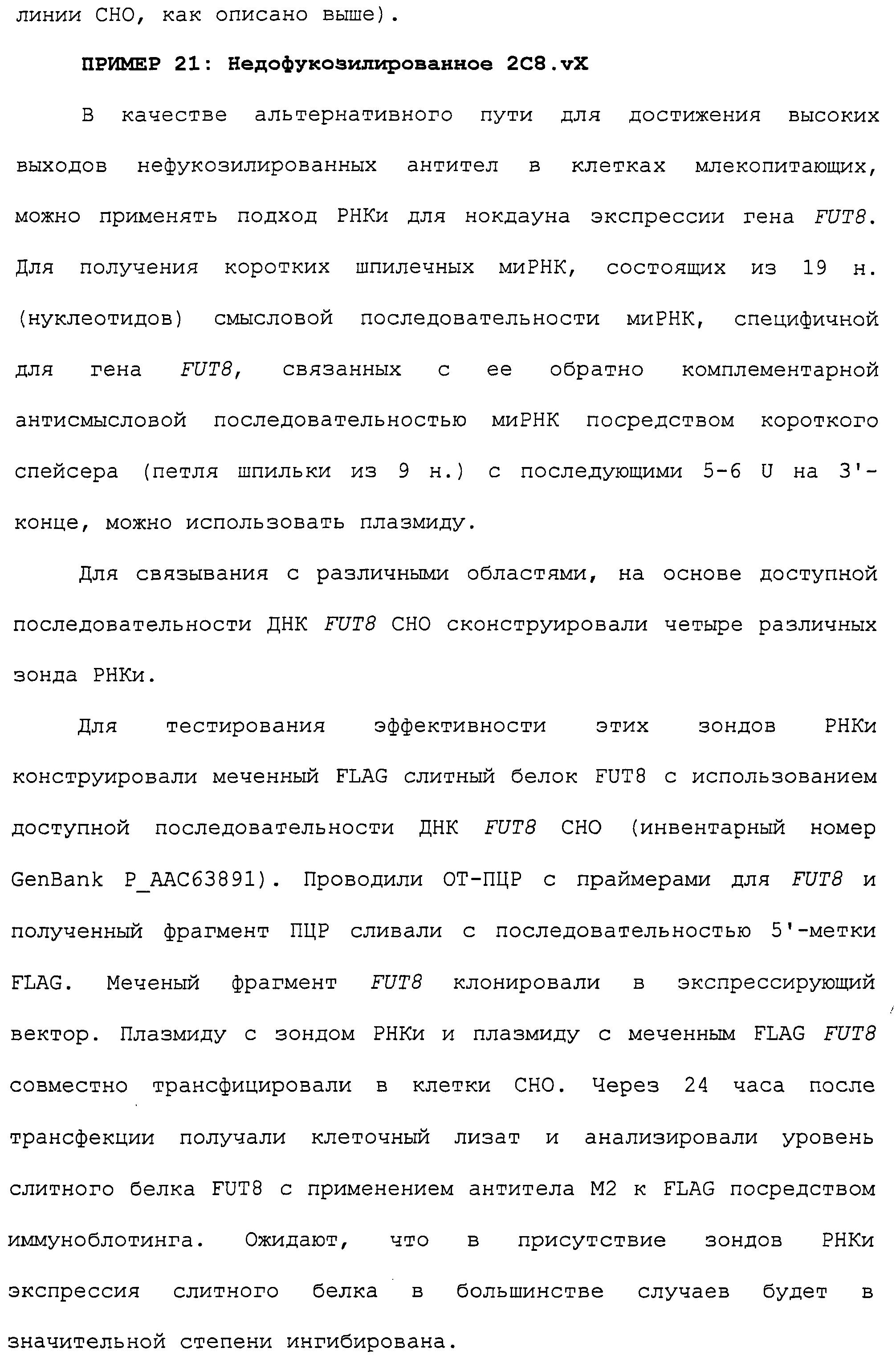 Figure 00000283