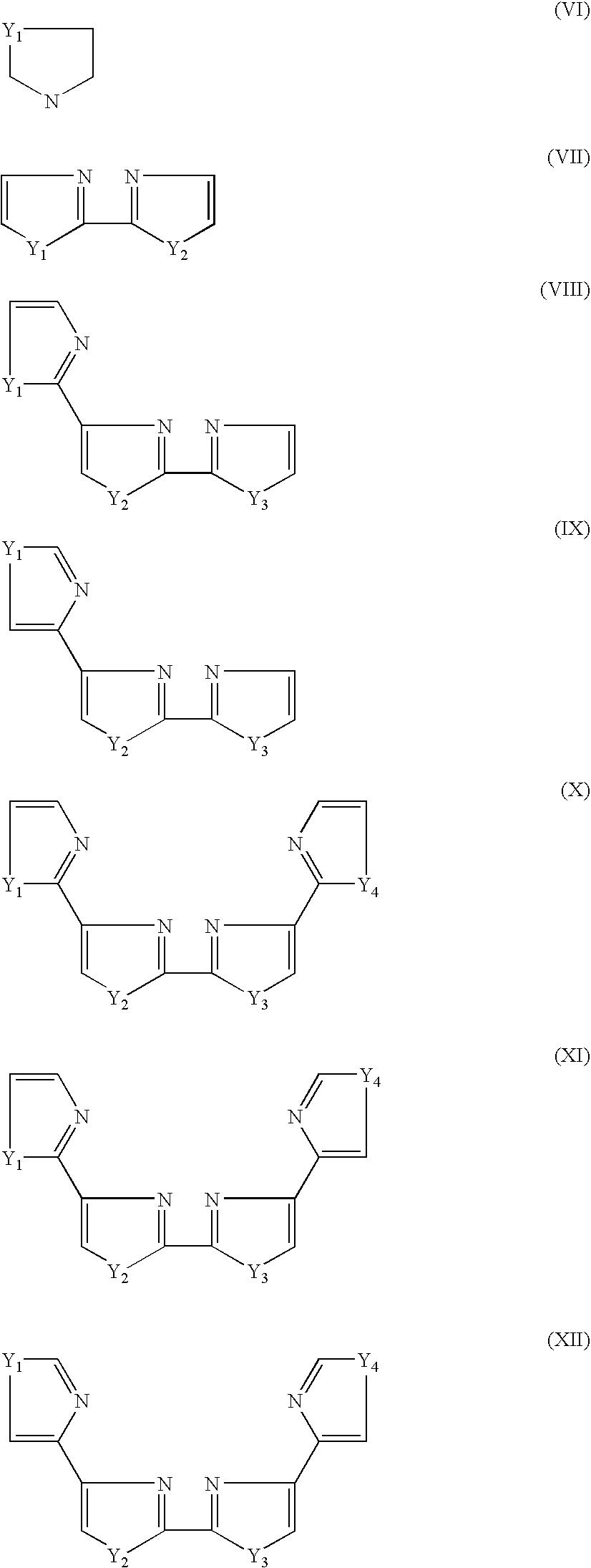 Figure US08795176-20140805-C00005