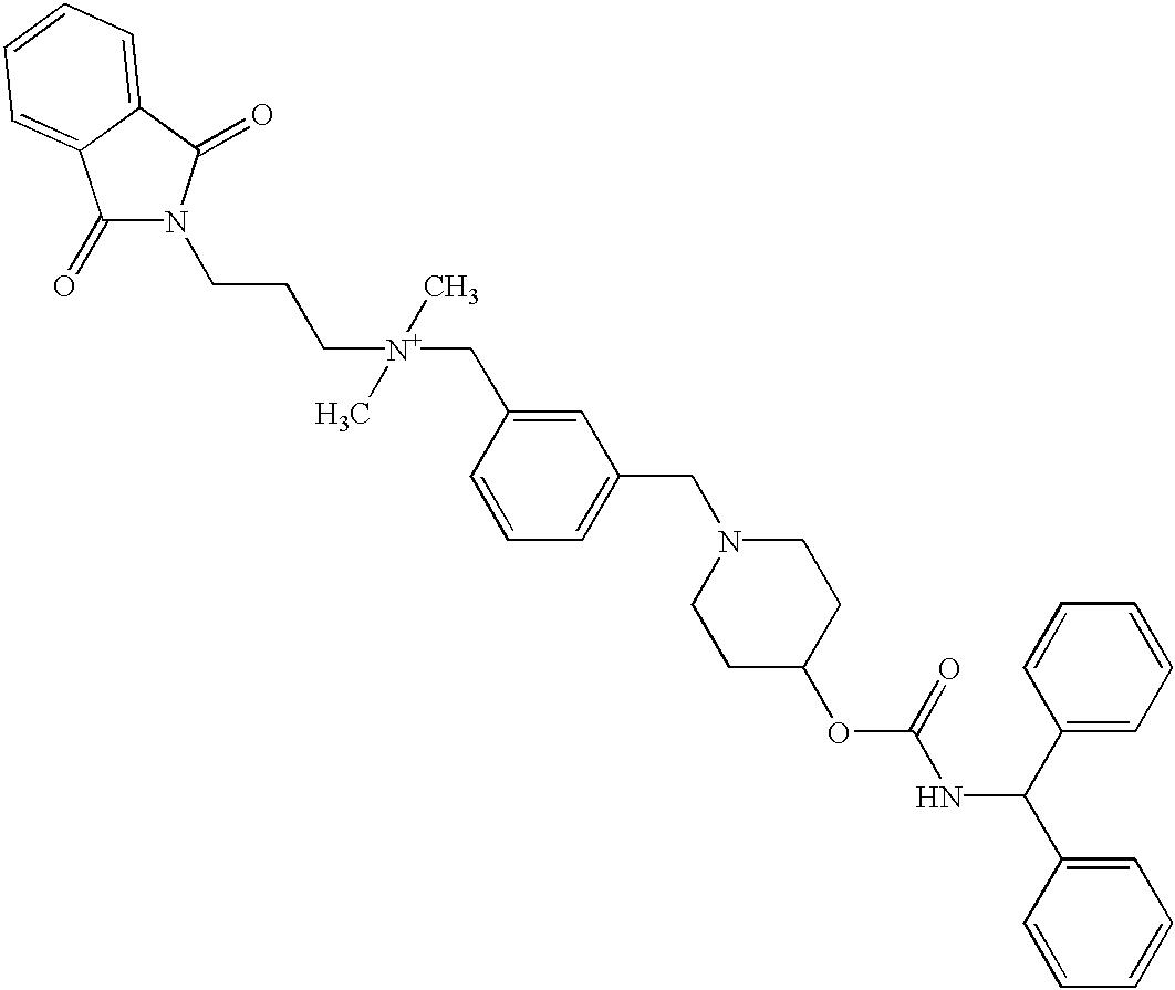 Figure US06693202-20040217-C00466