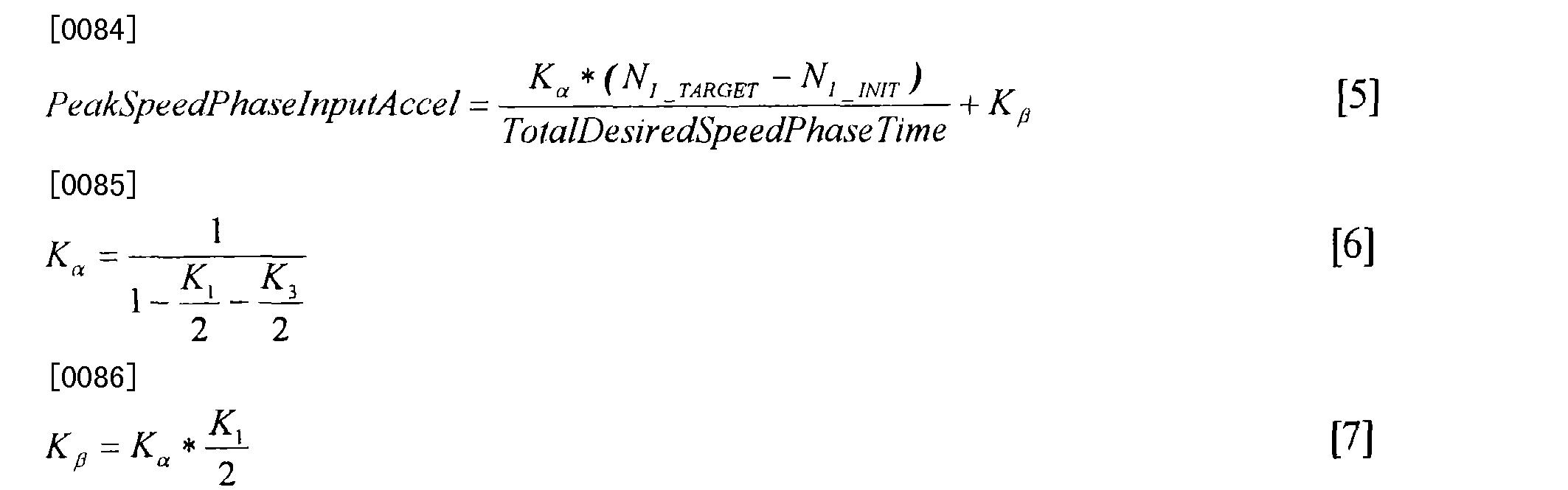 Figure CN101446345BD00181