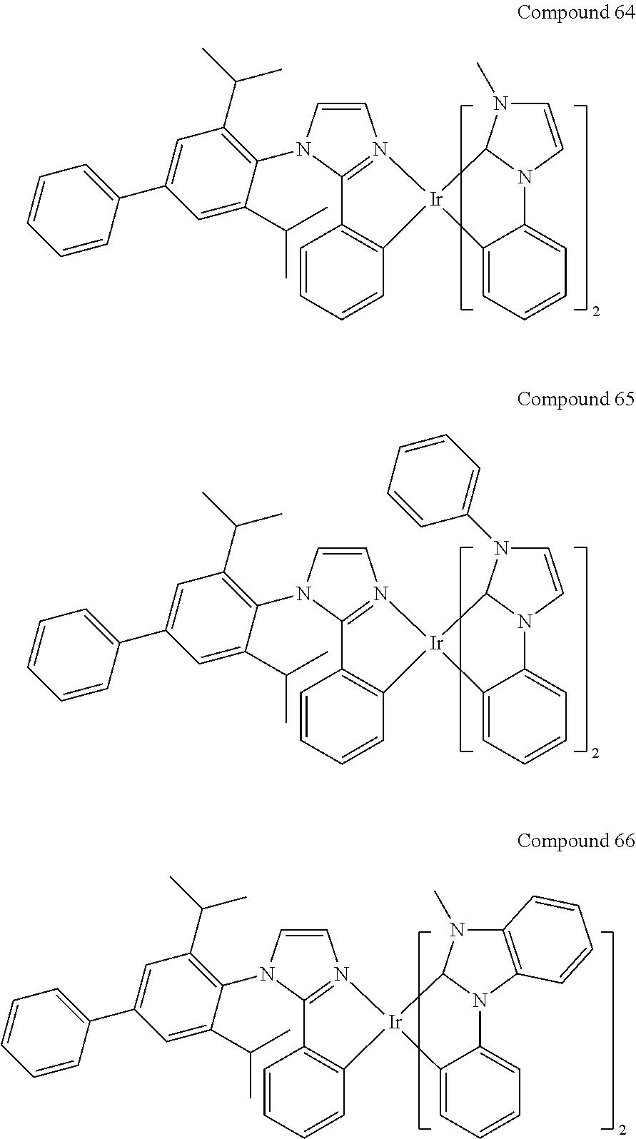 Figure US09735377-20170815-C00029