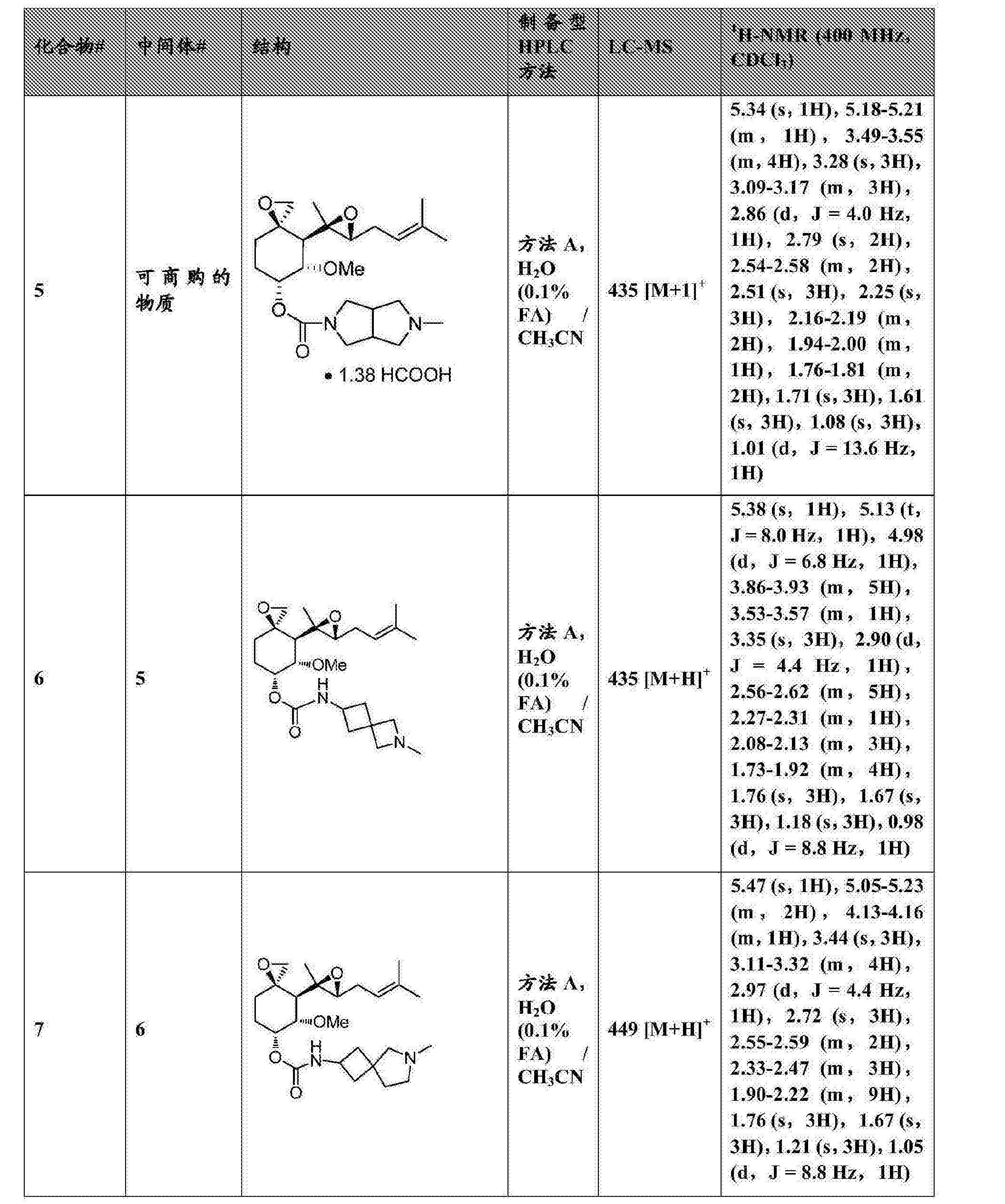 Figure CN106432255AD00361