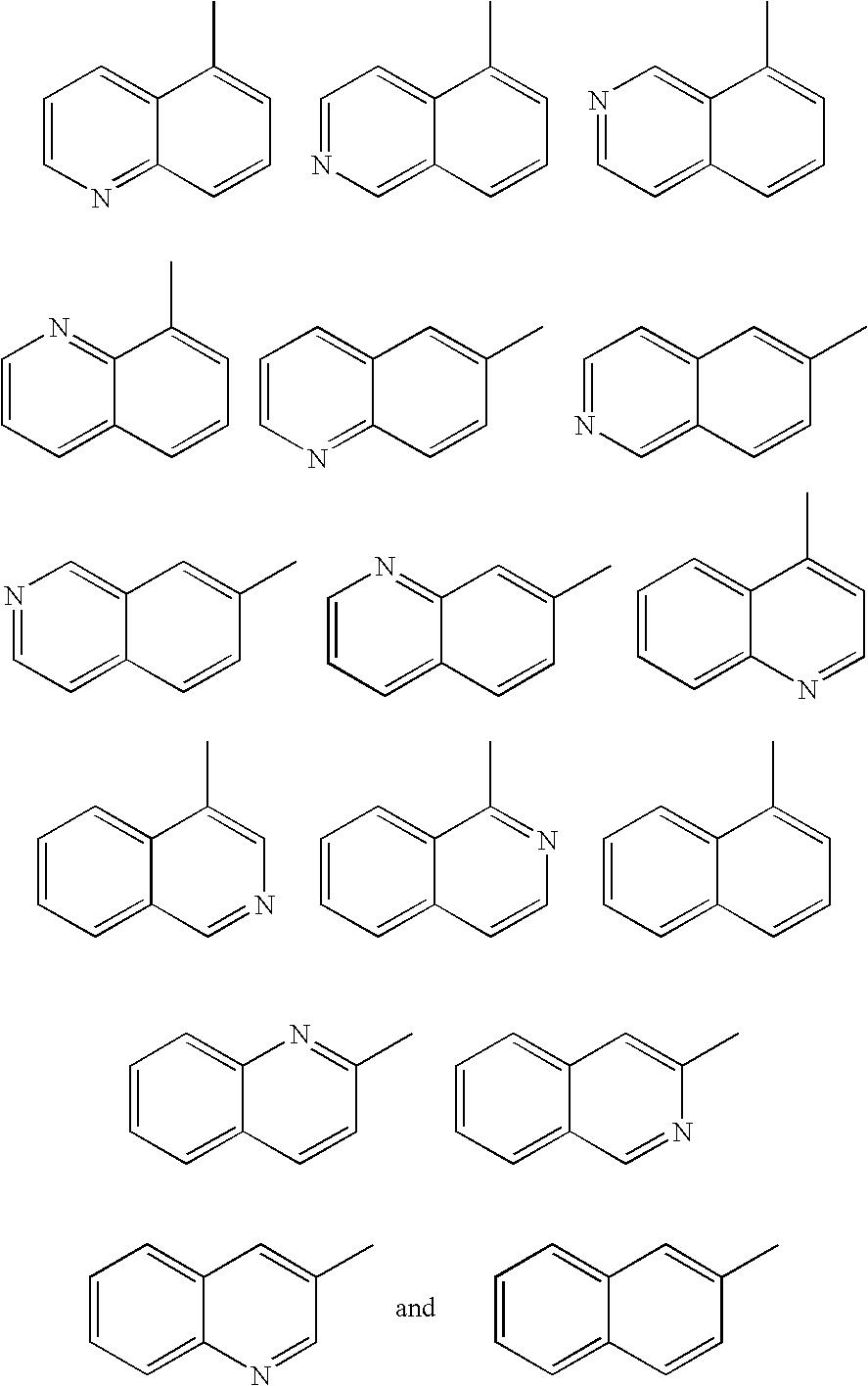 Figure US20060276547A1-20061207-C00041