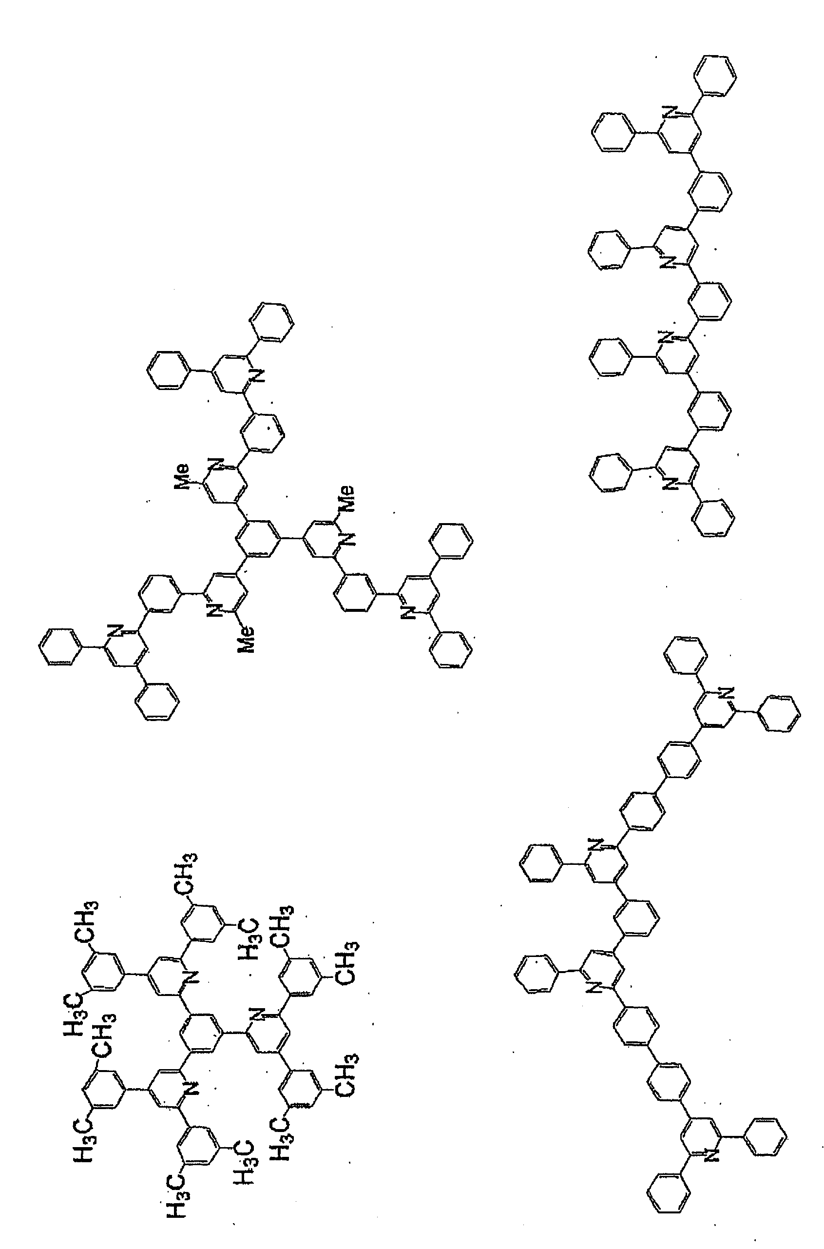 Figure 112010002231902-pat00092
